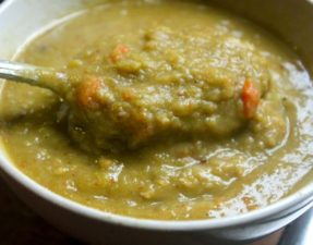 tf split pea soup